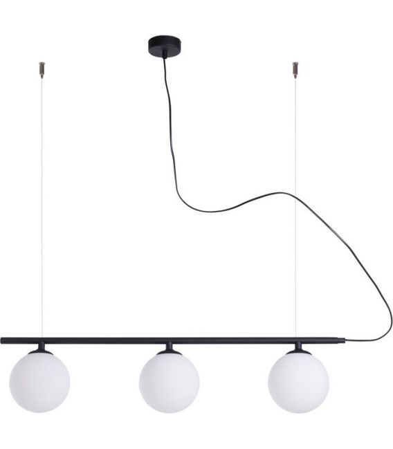 Pakabinamas šviestuvas LUNA 1006E/1