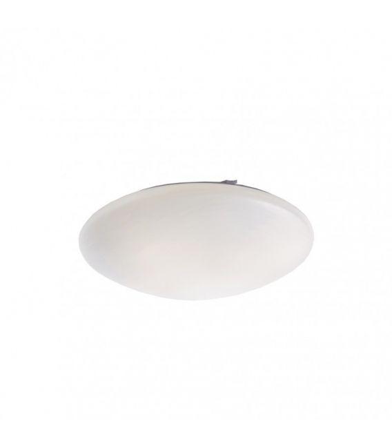 Lubinis šviestuvas JASMINA Ø35cm 220211