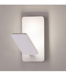 6W LED Sieninis šviestuvas BETA A31901b