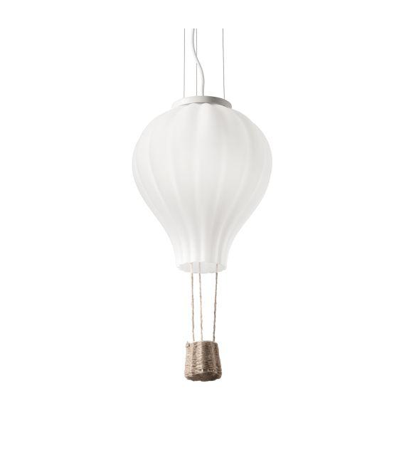 Pakabinamas šviestuvas DREAM BIG SP1 179858