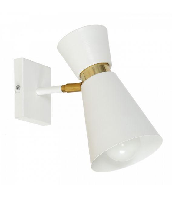 Sieninis šviestuvas KEDAR 988C