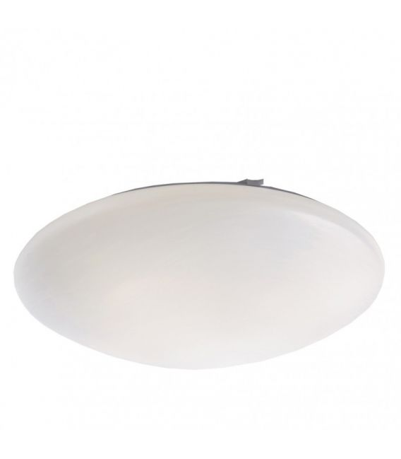Lubinis šviestuvas JASMINA Ø108cm 220455