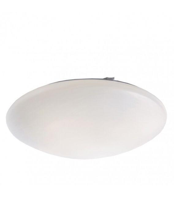 Lubinis šviestuvas JASMINA Ø108cm