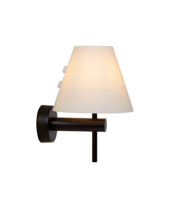 Sieninis šviestuvas ROXY IP44 04208/01/30