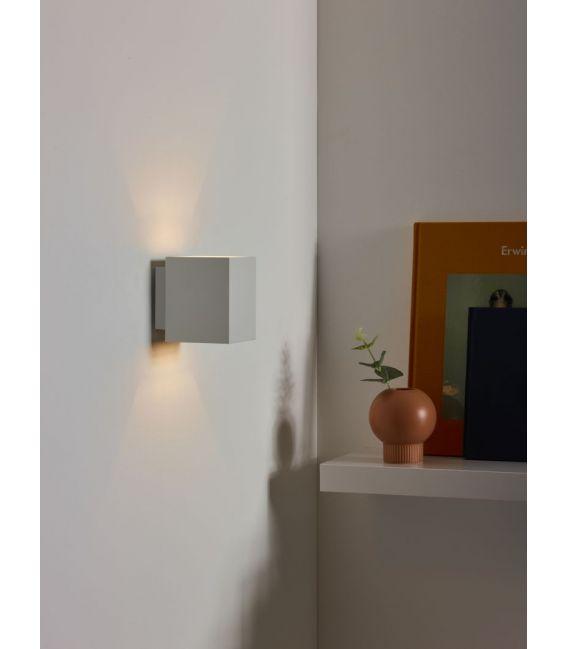 Sieninis šviestuvas XERA 23253/01/31
