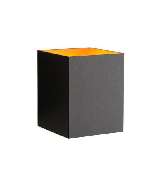 Sieninis šviestuvas XERA 23253/01/30