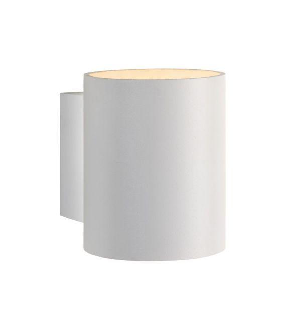 Sieninis šviestuvas XERA 23252/01/31