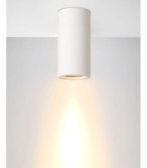 Lubinis šviestuvas GIPSY 35100/14/31