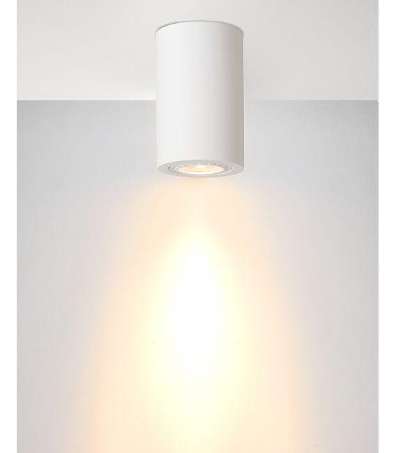Lubinis šviestuvas GIPSY 35100/11/31