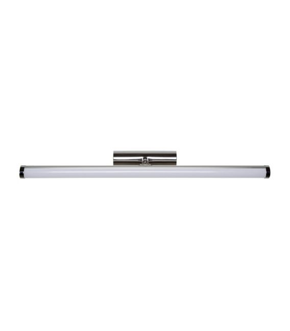 Sieninis šviestuvas BELPA LED 57 10W IP44 39210/10/11