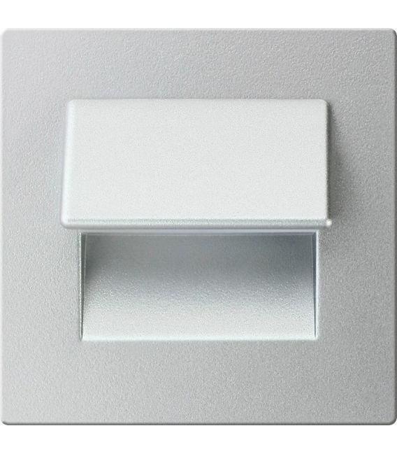 Sieninis šviestuvas LIVE XD LED 4560327