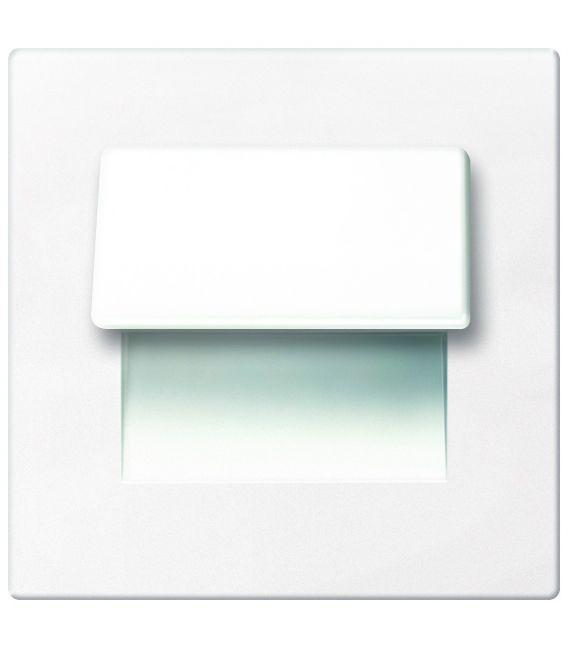 Sieninis šviestuvas LIVE XD LED 3144102