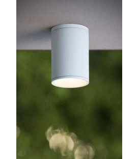 Lubinis šviestuvas TUBIX IP54 27870/01/31