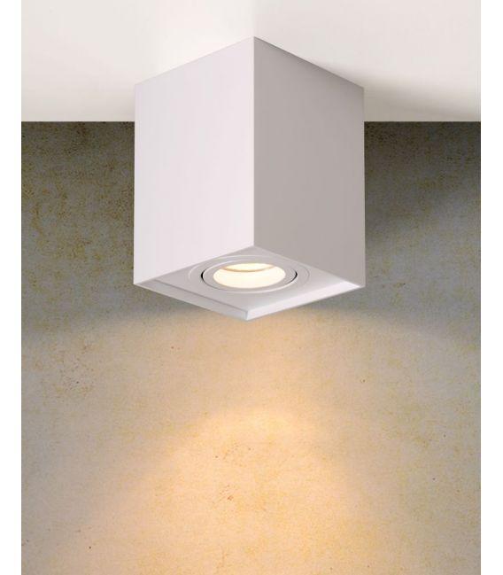 Lubinis šviestuvas TUBE 22953/01/31