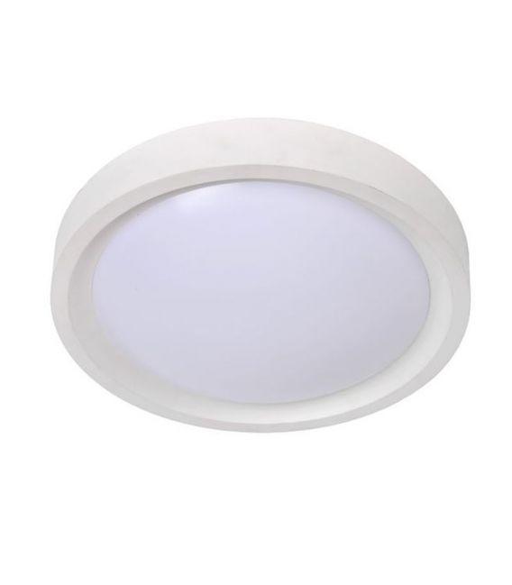 Lubinis šviestuvas LEX 30 08109/02/31