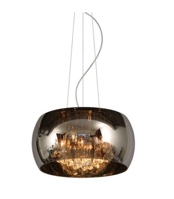Pakabinamas šviestuvas PEARL Ø40cm 70463/05/11