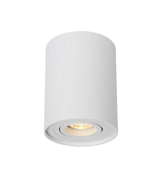 Lubinis šviestuvas TUBE 22952/01/31