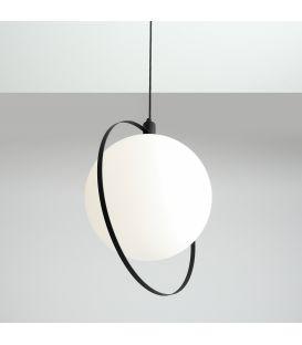 Pakabinamas šviestuvas AURA 1049G1