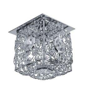 Įmontuojamas šviestuvas CRISTALDREAM 5199101