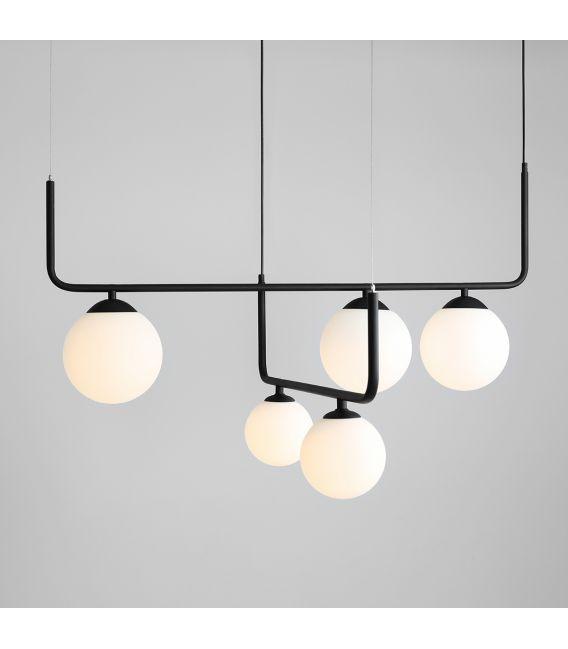 Pakabinamas šviestuvas ARTEMIDA 1060G1