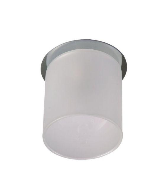 Įmontuojamas šviestuvas CRISTALDREAM 5191301