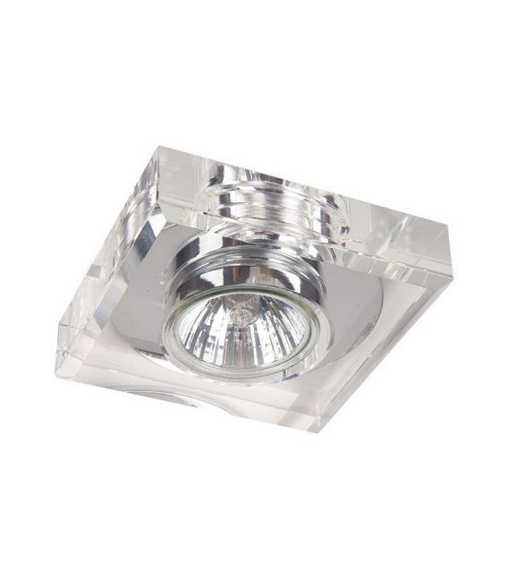 Įmontuojamas šviestuvas CRISTALDREAM 5126001