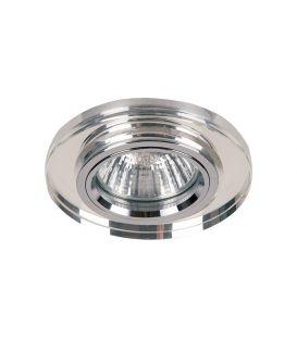 Įmontuojamas šviestuvas CRISTALDREAM 5127001