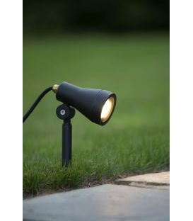 Įsmeigiamas šviestuvas SPIKE LED IP54 27882/05/30