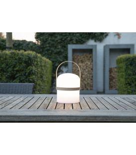 Pastatomas šviestuvas JOE LED IP44 06800/03/31