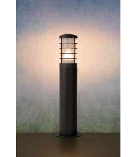 Pastatomas šviestuvas SOLID IP54 14871/50/30