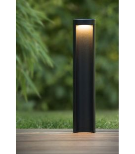 7W LED Pastatomas šviestuvas COMBO IP54 27874/45/30