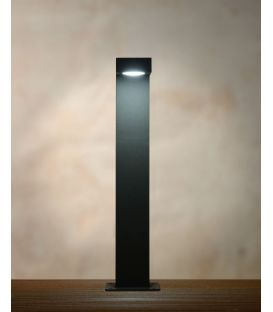Pastatomas šviestuvas TEXAS 40 IP54 28851/40/30