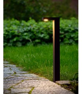 Pastatomas šviestuvas TEXAS 60 IP54 28851/60/30