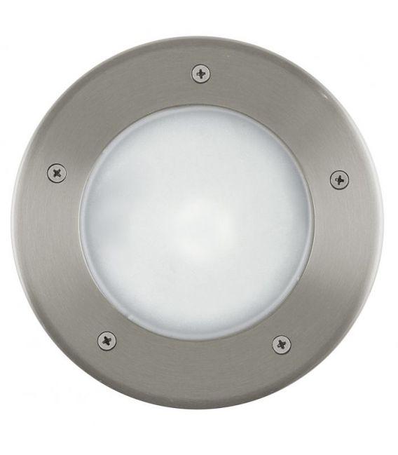 Įmontuojamas šviestuvas RIGA IP67 86189