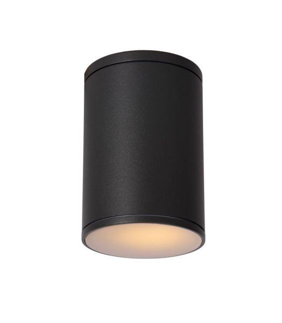 Lubinis šviestuvas TUBIX IP54 27870/01/30