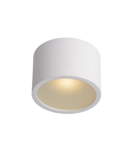 Lubinis šviestuvas LILY Round IP54 17995/01/31