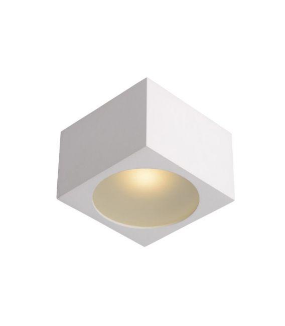 Lubinis šviestuvas LILY Square IP54 17996/01/31