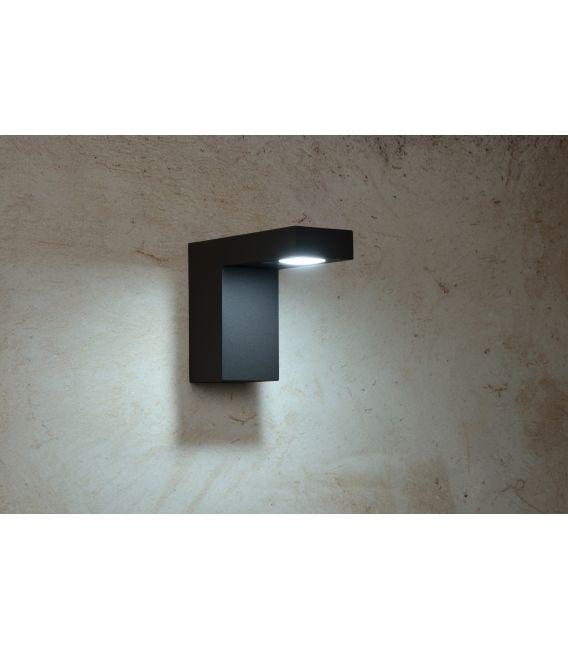 Sieninis šviestuvas TEXAS IP54 28850/23/30