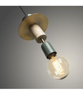 Pakabinamas šviestuvas BLANG AA2952R35