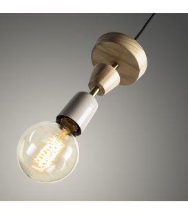 Pakabinamas šviestuvas BLANG AA2953R35