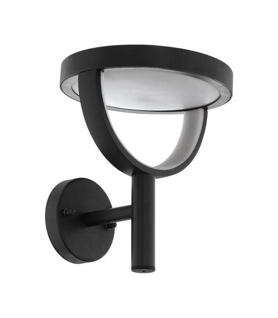 11W LED Sieninis šviestuvas FRANCARI IP44 98232