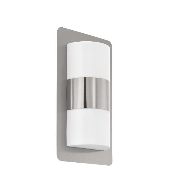 Sieninis šviestuvas CISTIERNA IP44 98085