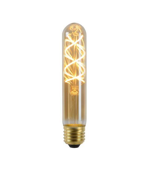 LED LEMPA 5W E27 Dimeriuojama Amber 49035/05/62