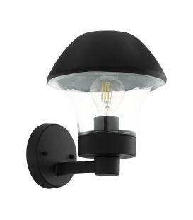 Sieninis šviestuvas VERLUCCA IP44 97244