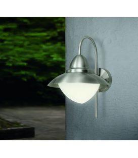 Sieninis šviestuvas SIDNEY IP44 83966