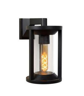 Sieninis šviestuvas CADIX IP65 15803/01/30
