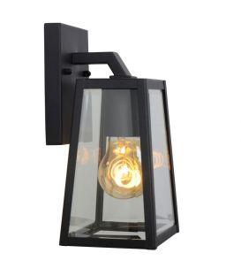 Sieninis šviestuvas MATSLOT H23 IP23 29828/01/30