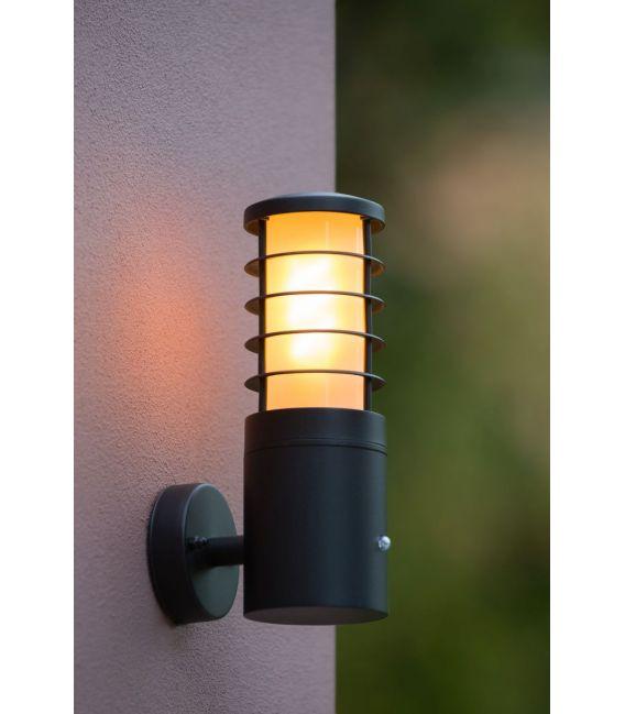 Sieninis šviestuvas SOLID IP54 14871/01/30