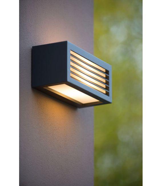 Sieninis šviestuvas DIMO IP54 27853/01/30