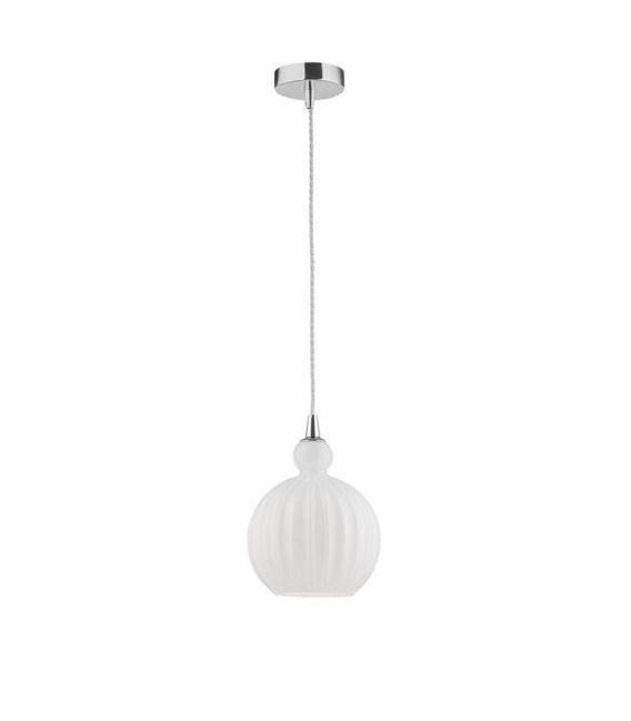 Pakabinamas šviestuvas ODELL White 9190881
